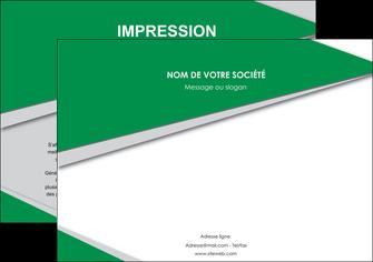 modele affiche texture contexture fond MLGI52531