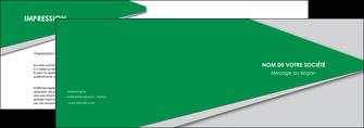 exemple depliant 2 volets  4 pages  texture contexture fond MLGI52533