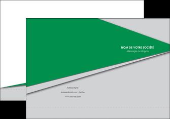 exemple pochette a rabat texture contexture fond MLGI52535