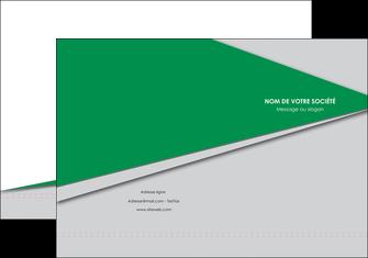creation graphique en ligne pochette a rabat texture contexture fond MLGI52537