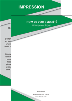 imprimerie flyers texture contexture fond MLGI52547