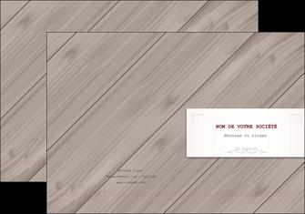 maquette en ligne a personnaliser pochette a rabat texture contexture structure MIF52571