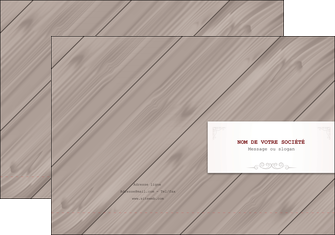 creation graphique en ligne pochette a rabat texture contexture structure MIF52573