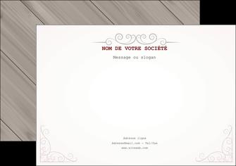 faire modele a imprimer affiche texture contexture structure MIF52577