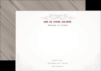 modele en ligne affiche texture contexture structure MIF52579