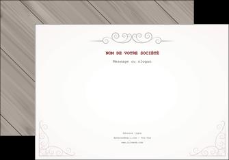 Commander Affiche  papier publicitaire et imprimerie Affiche B1 - Paysage (100 x 70 cm)
