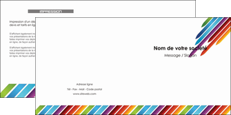 creer modele en ligne depliant 2 volets  4 pages  texture contexture fond MIF52763