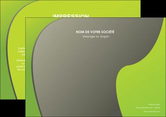 imprimerie flyers texture contexture structure MLGI52933