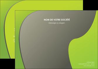 imprimerie affiche texture contexture structure MLGI52947