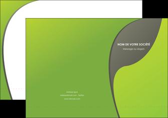 imprimer pochette a rabat texture contexture structure MLGI52951