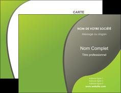 creer modele en ligne carte de visite texture contexture structure MLGI52957