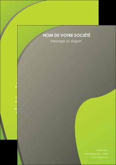 impression flyers texture contexture structure MLGI52967