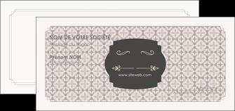 cree carte de correspondance texture contexture fond MLGI52981