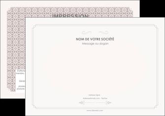 faire modele a imprimer flyers texture contexture fond MLGI52985