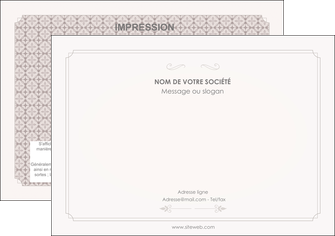 imprimerie affiche texture contexture fond MLGI52993