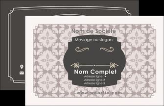 personnaliser maquette carte de visite texture contexture fond MLGI53007