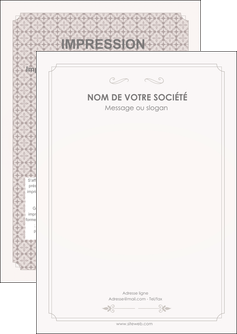 modele en ligne flyers texture contexture fond MLGI53015
