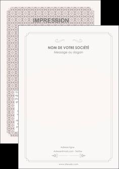 imprimer flyers texture contexture fond MLGI53017