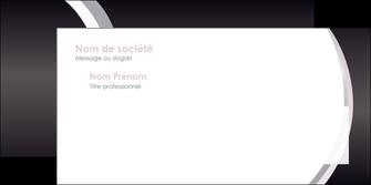 faire enveloppe texture contexture design MIF53301