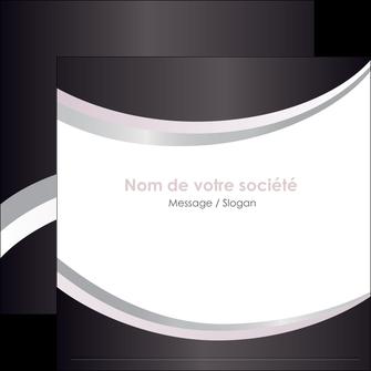 cree flyers texture contexture design MIF53305