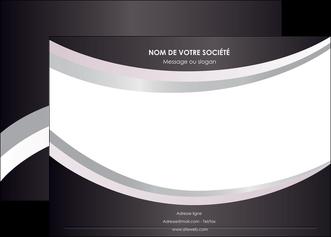 faire affiche texture contexture design MIF53319