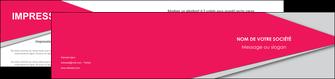 imprimerie depliant 2 volets  4 pages  texture contexture structure MLGI53413