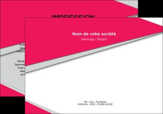 imprimer flyers texture contexture structure MLGI53425