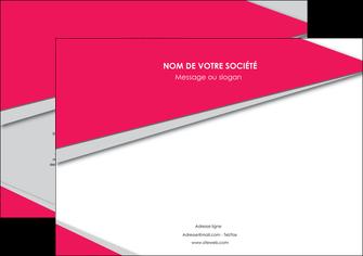 creer modele en ligne affiche texture contexture structure MLGI53427