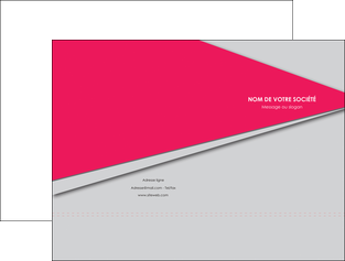 modele en ligne pochette a rabat texture contexture structure MLGI53435