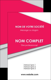 Impression Code Promo Cartes De Visite Verni Selectif Papier Prix Discount Et Format Carte