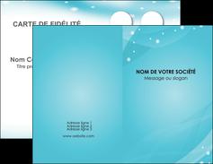 creer modele en ligne carte de visite texture contexture structure MLIG53567