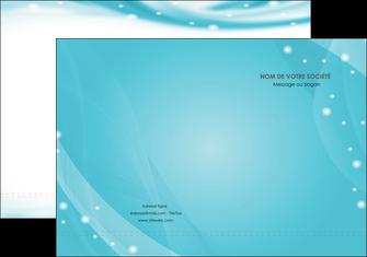 cree pochette a rabat texture contexture structure MLIG53571