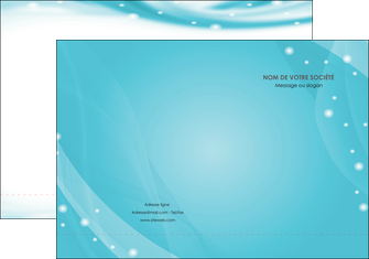 imprimer pochette a rabat texture contexture structure MLIG53573