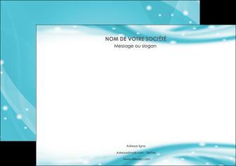imprimer affiche texture contexture structure MLIG53579