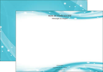 cree affiche texture contexture structure MLIG53581