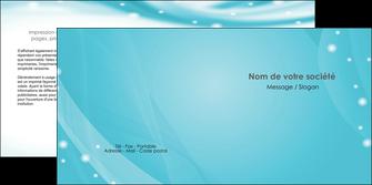 imprimer depliant 2 volets  4 pages  texture contexture structure MLIG53589