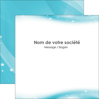 imprimer flyers texture contexture structure MLIG53593