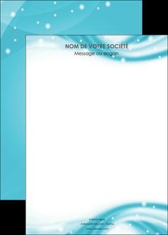 cree affiche texture contexture structure MLIG53603