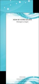 modele flyers texture contexture structure MLIG53609