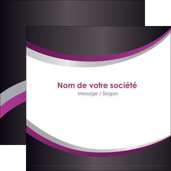 exemple flyers texture contexture structure MIF53623
