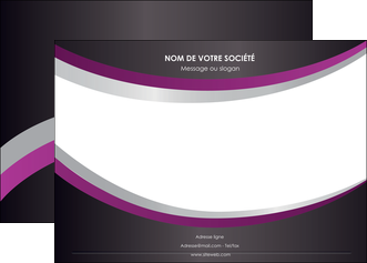imprimerie affiche texture contexture structure MIF53637