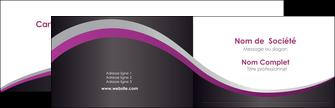 modele en ligne carte de visite texture contexture structure MIF53649