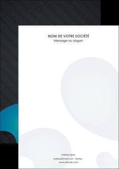 faire flyers texture contexture structure MLIG53663