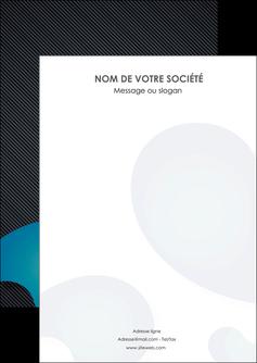 imprimer flyers texture contexture structure MLGI53665
