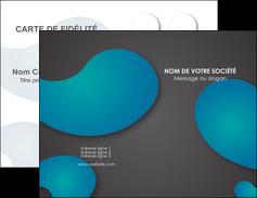 creation graphique en ligne carte de visite texture contexture structure MLGI53671