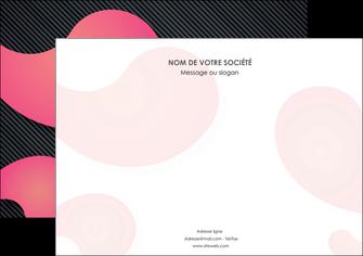cree flyers texture contexture structure MLGI53751