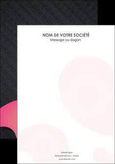 Impression impression flyer personnalisé  devis d'imprimeur publicitaire professionnel Flyer A4 - Portrait (21x29,7cm)