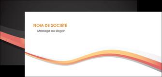 Impression flyer a6  papier à prix discount et format Flyer DL - Paysage (10 x 21 cm)