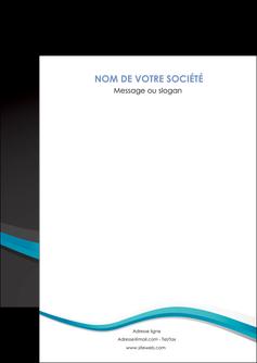 imprimer flyers texture contexture structure MIF53885