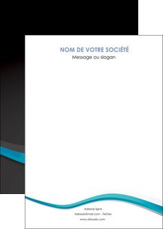 imprimer flyers texture contexture structure MLGI53885